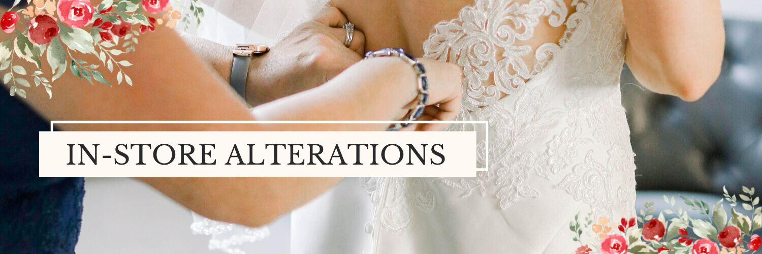 Baley 39 s bridal shop in plano frisco tx bridal gowns for Wedding dress rentals dallas tx